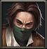 Broken Arrow Spy Icon