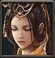 Allena Icon.png