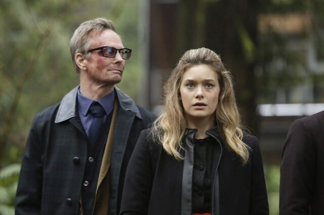 File:Promotional Image 1x08 Chapter 8 (6).jpg