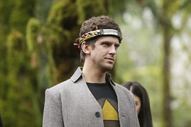 File:Promotional Image 1x08 Chapter 8 (1).jpg