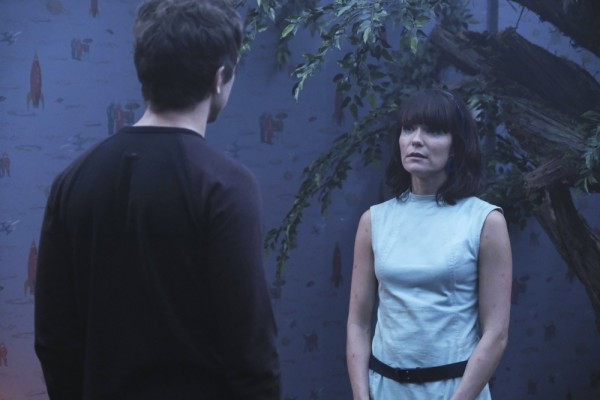 File:Promotional Image 1x05 Chapter 5 (6).jpg