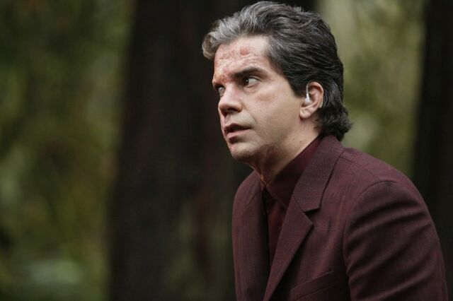 File:Promotional Image 1x08 Chapter 8 (2).jpg