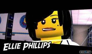 1303-14-LEGO-City-Undercover-Ellie-Philips