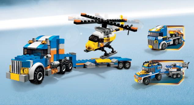 File:Transport Truck.jpg