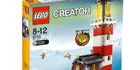 5770 Lighthouse Island