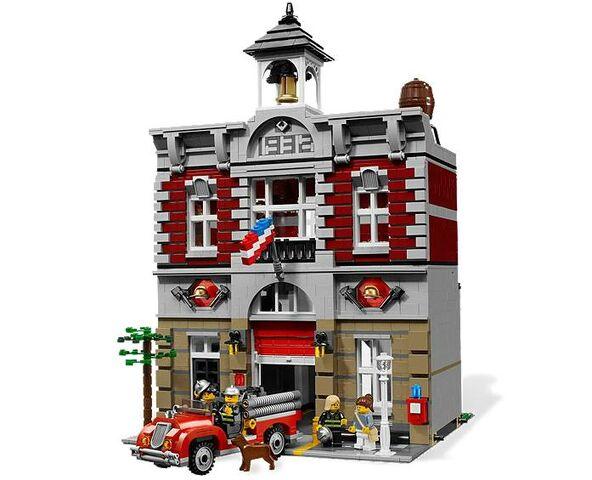 File:Fire Brigade.jpg