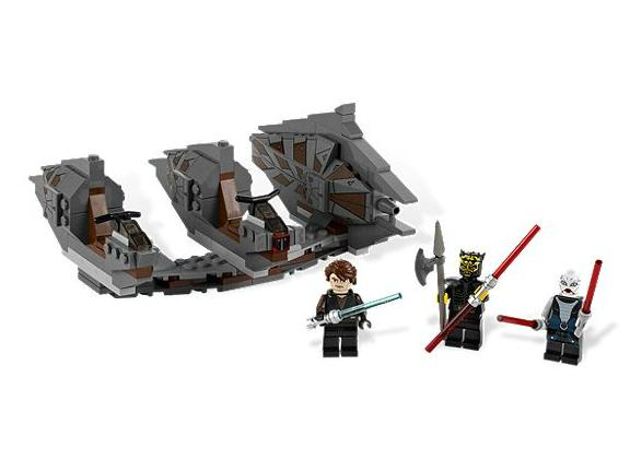 File:Sith Collection 1.jpg