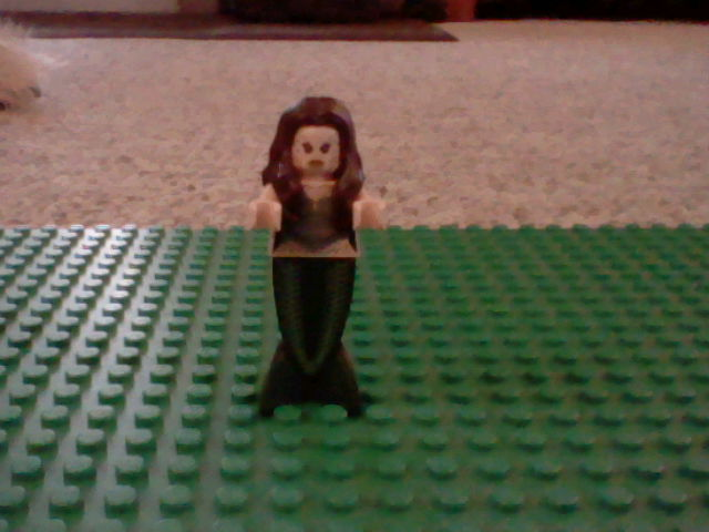 File:Lego pics 011.jpg