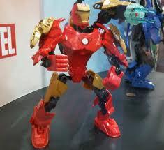 File:Iron manlegoultimate.jpg