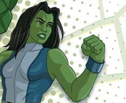 File:She-Hulk.png