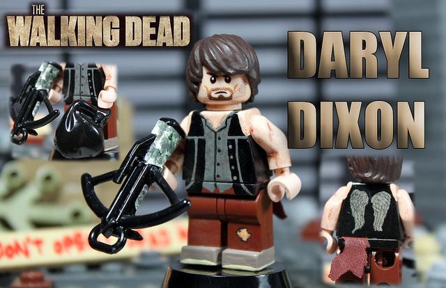 File:Daryl Dixon .jpg