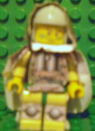 File:Commando Guy.jpg