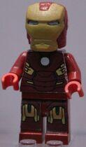 Iron manlego1
