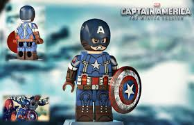 File:Captain America (WS).jpeg