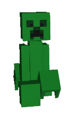 LDCreeper