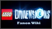 Lego-Dimensions-Fanon