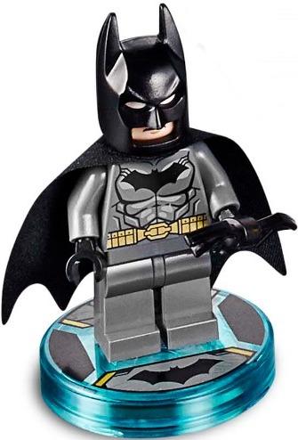 Datei:Batman.jpg
