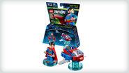 06 LD CD FunPacks Carousel01 Superman