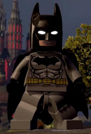 Archivo:BatmanNew2.png