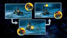 Batmobil2.jpg