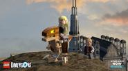 LegolaOwenRaptor