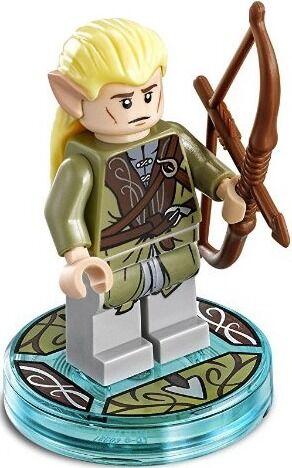 Datei:Legolas.jpg