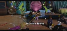LorraineBainesCP