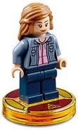 Hermione figure