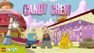 CandyCrew