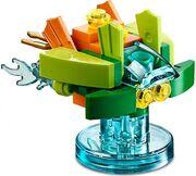 AquaWatercraft
