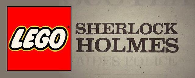 File:LEGO Sherlock Holmes.jpg