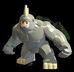 150px-Rhino 01
