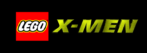 File:Lego X Men Logo by SonicClone.png