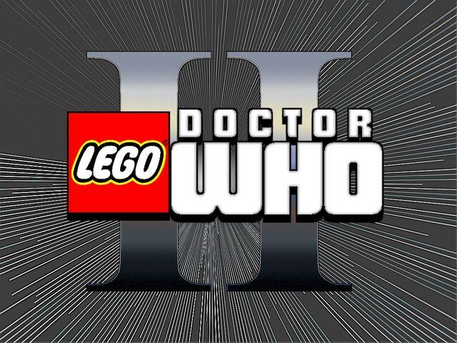 File:LegodwII.jpg