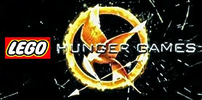 File:Lego Hunger Games.jpg
