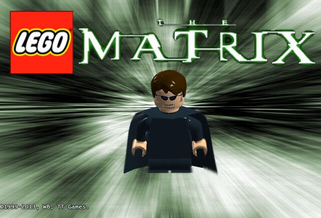 File:Lego matrix.jpg