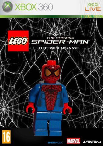File:LEGO Spidey.jpg