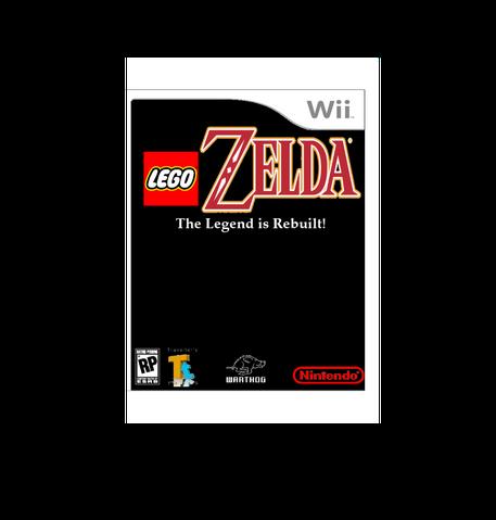 File:465px-Lego zelda wii.png