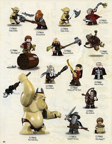 File:LEGO-The-Hobbit-Characters-Poster-2.jpg
