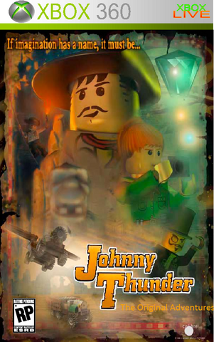 File:Lego johnny thunder video game.png