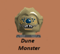 Dune Monster.png
