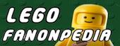 File:Brick Logo 2.png
