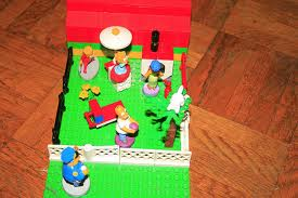 File:Simpsons house.jpg