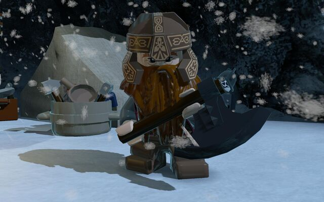 File:Lord of the ring lego humor video.jpg