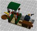 Thumbnail for version as of 06:20, September 3, 2012