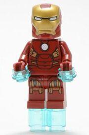 Iron man7