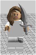 http://lego-fanon.wikia