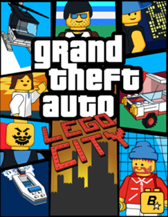 File:243px-GTA Lego City.png