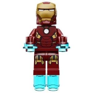 File:Lego iron man.jpg