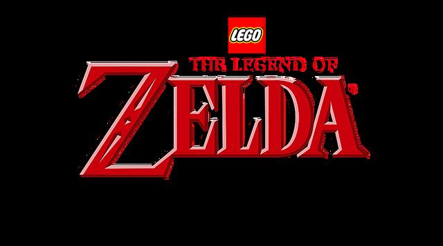 File:Lego loz.png